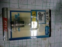 Оригинальная лампочка головного света на Suzuki Address 110