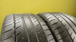 Michelin Primacy HP. летние, б/у, износ 20%