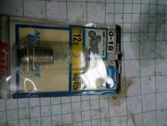 Оригинальная лампочка головного света на Suzuki Address 125