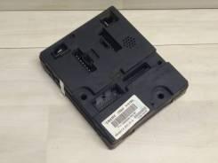 Блок комфорта Vortex Tingo 1 поколение SQR481FC T11-3600030BJ