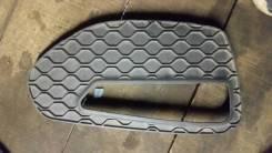 Решетка в бампер правая Lifan X60 1 поколение LFB479Q s2803412 прав
