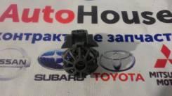 Фонарь освещения багажника Toyota Allion [8133012020]