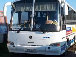 ПАЗ 4230-01У, 2003