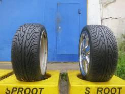 Wanli S-1089, 245/40ZR20