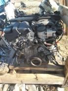 Двигатель в сборе. BMW 1-Series, E87 BMW 3-Series, E90, E91, E90N BMW 3-Series Gran Turismo N46B20