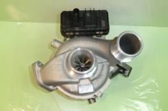 Турбина D4HB R2.2L 28231-2F750