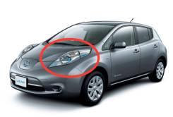 Фара. Nissan Leaf, AZE0, ZE0. Под заказ