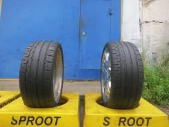Vitour Formula Spec-Z, 235/35ZR19
