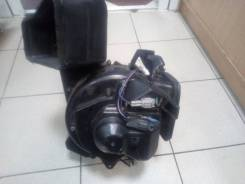 Мотор печки Nissan Vanette Serena KBC23