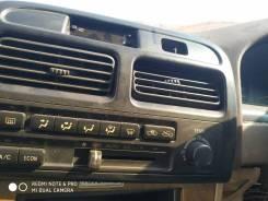 Часы Toyota Camry/Vista CV4, SV4