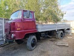 IFA. Продается грузовик L60, 9 160куб. см., 5 000кг., 4x4