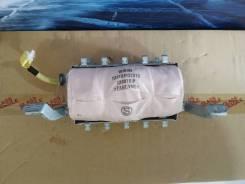 Подушка безопасности Toyota Prado 150