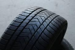 Pirelli Scorpion Winter. Зимние, без шипов, 30%