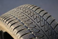 Goodyear UltraGrip 8 Performance, 285/45 R20