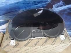 Приборная панель Lexus GX 460