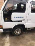 Nissan Atlas. Продаю грузовик Nissan-Atlas, 2 800куб. см., 1 000кг., 4x2