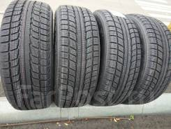 Triangle Group TR777, 245/55R19