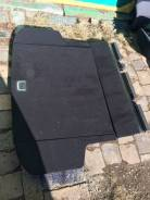 Пол багажника Субару Легаси/Аутбэк кузов BP