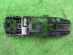 Ручка двери задняя правая VW Polo Mk5 2010 1,2 TSI