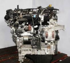 Двигатель G6BV 2.5 V6 168 л. с. Kia-Hyundai