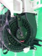 Система отопления и кондиционирования. Toyota Progres, JCG11 Toyota Brevis, JCG11