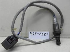 Датчик кислородный лямбда-зонд Mazda Demio DY3W ZJ MCF-ZJ21