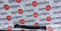 Наполнитель переднего бампера Nissan Murano (Z50) 2004-2008