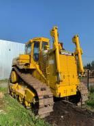 Caterpillar D9R. Продам бульдозер, 48 000кг.