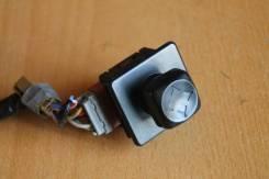 Кнопка регулировка рулевой колонки Nissan Fuga Y50