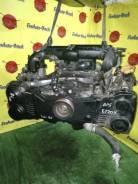 Двигатель SUBARU IMPREZA, LEGACY [B880390]