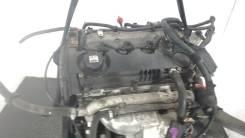 Двигатель в сборе. Fiat Doblo 182B9000, 182B6000. Под заказ