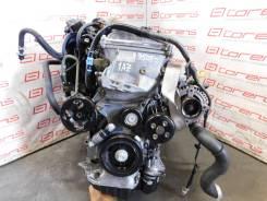 Двигатель TOYOTA 1AZ-FSE для CALDINA, GAIA, NOAH, OPA, VISTA, VISTA ARDEO, ISIS, WISH, NADIA, PREMIO, VOXY, AVENSIS, ALLION, RAV4. Гарантия