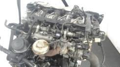 Контрактный двигатель Honda Civic 2006-2012, 2.2 литра, дизель