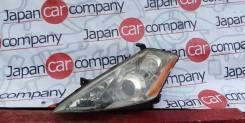 Фара левая Nissan Murano (Z50) 2004-2008