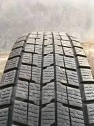 Dunlop. всесезонные, 2010 год, б/у, износ 5%. Под заказ