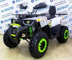 Avantis Hunter 200 NEW, 2020