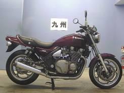 Kawasaki ZEPHYR1100, 1993