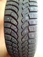 Bridgestone Blizzak Spike-01, 205/65R15