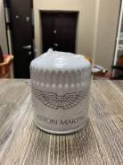 Фильтр масляный Aston Martin AG436714AA