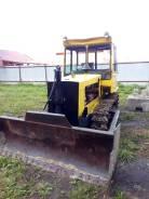 ДЗ. Продам трактор, 90 л.с.