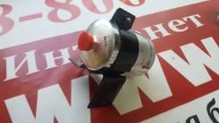 Фильтр топливный, сепаратор. SsangYong Rexton G23D