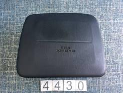 Подушка безопасности пассажирская №4430