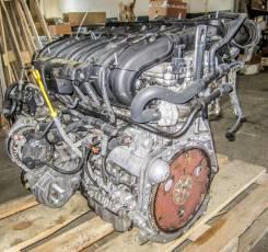 Двигатель X20D1 Chevrolet Epica 2.0л