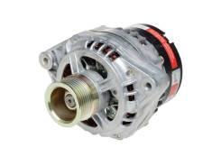 Генератор 135А для а/м УАЗ Патриот ЗМЗ-409.1 LG0309