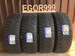 Michelin X-Ice North 4, 255/40 R19