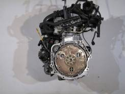 Предлагаю Контрактный двигатель ( мотор ) Shevrolet Daewoo X20D1 2.0