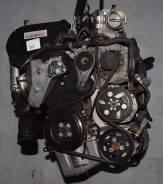 Двигатель AUDI Volkswagen AUQ 1.8 литра турбо AUDI A3 BORA GOLF