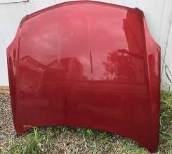 Капот Nissan Skyline PV35