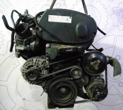 Двигатель Z18XER 1.8 140 л. с. Opel Astra / Zafira