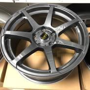 Комплект дисков CST Zero-1 R17 8/9j et+35/30 5*114,3 (0346,0347)